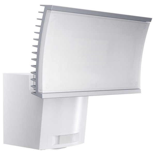 LED-Fluter NOXLITE® LED HP FLOODLIGHT II, 40W, 3000Im, 3000K, IP44