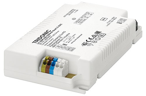LC 25W 350-1050mA flexC C EXC