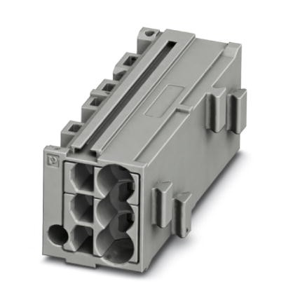 Rangierwabe FTMC 1,5-3 /VT