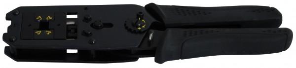 Montagezange für Kontaktblock, CKZWZ002
