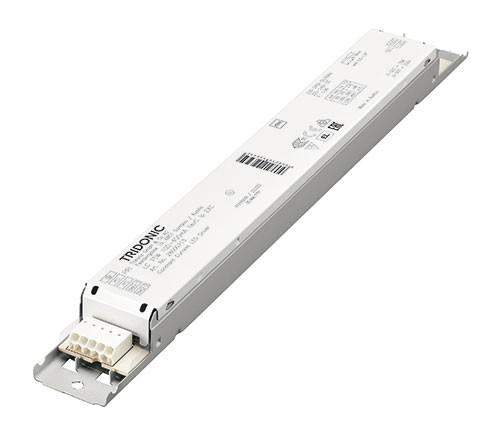 LC 75W 100-400mA flexC lp EXC