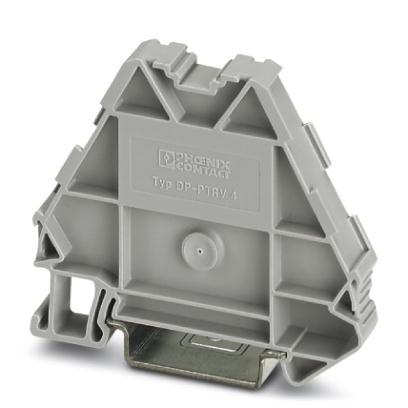 Distanzplatte DP-PTRV 4