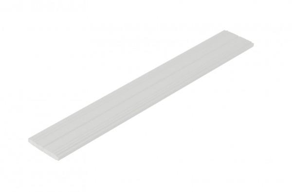 Aluminium Flachmaterial - 2m