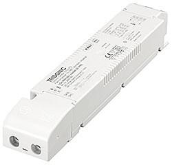 LCA 60 W 24 V one4all SC PRE
