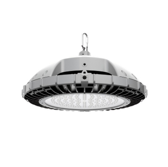 Scheinwerfer Compact High Bay LED M