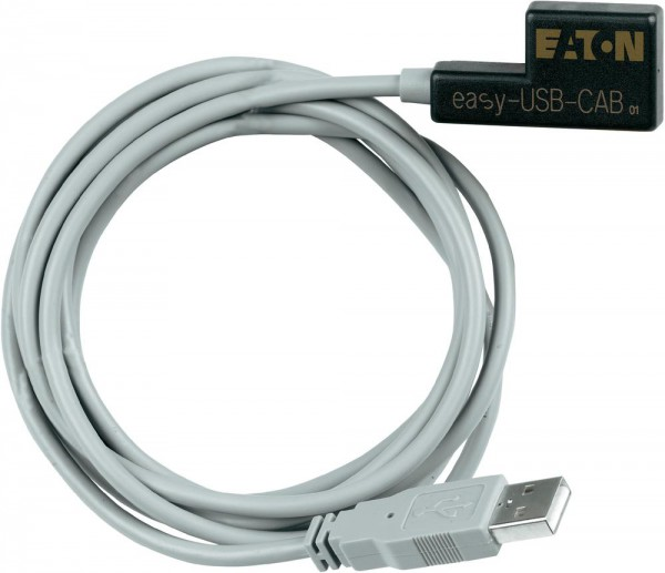 EASY-PC-USB Programmierkabel easy 500 + 700
