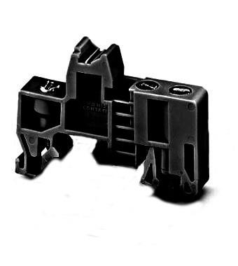 Endhalter E/TB H
