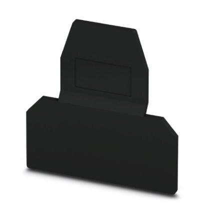 Deckel D-TB 2,5/4-L/LB