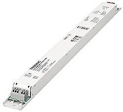 LCA 100 W 24 V one4all lp PRE