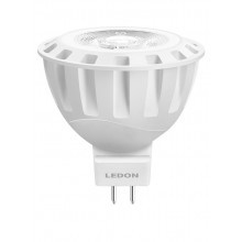 LEDON LED Leuchtmittel, MR11; 4W