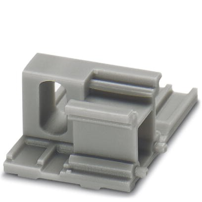 Flanschdeckel DF-PTMC-O