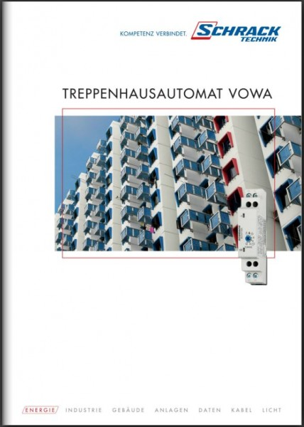 FolderTreppenl. Vowa (2010)