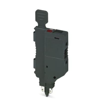 Sicherungsstecker FP (5X20) 250