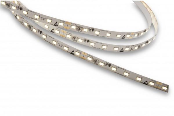 LEDlight flex 15 high performance