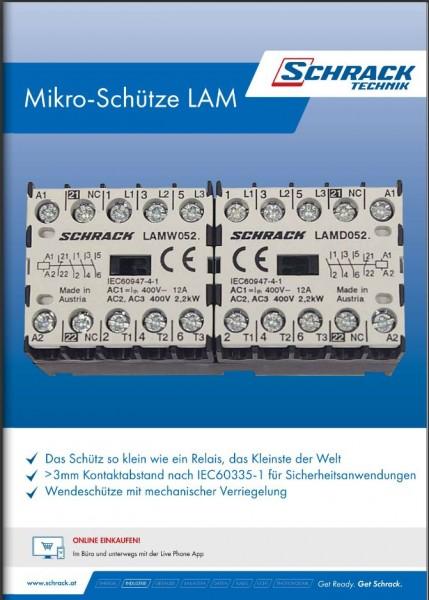 Folder Mikroschütz DE 2015