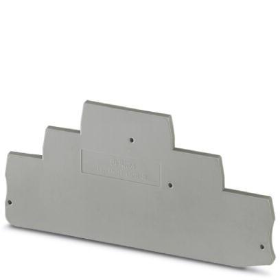 Abschlussdeckel D-PT 1,5/S-3L