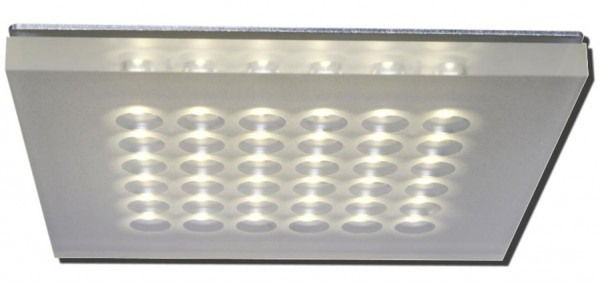 LigeroD2 148