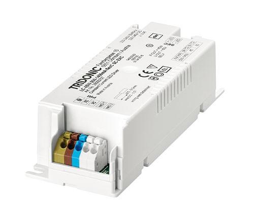 LC 45W 500-1400mA flexC SC EXC