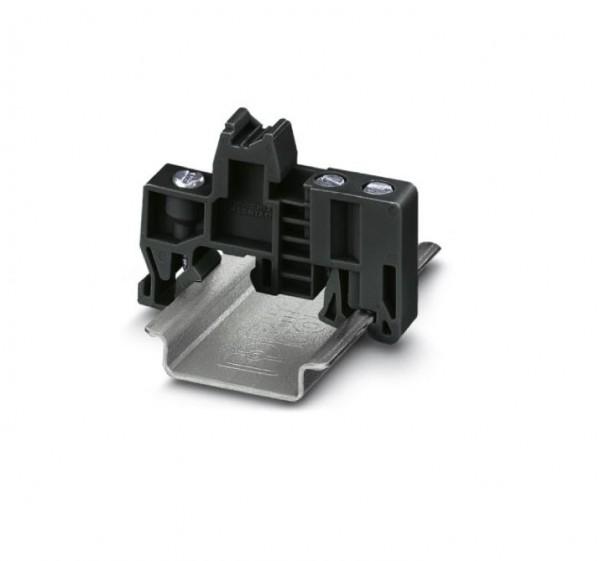 Endhalter E/TB