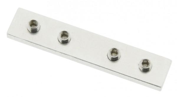 Profilverbinder SLR