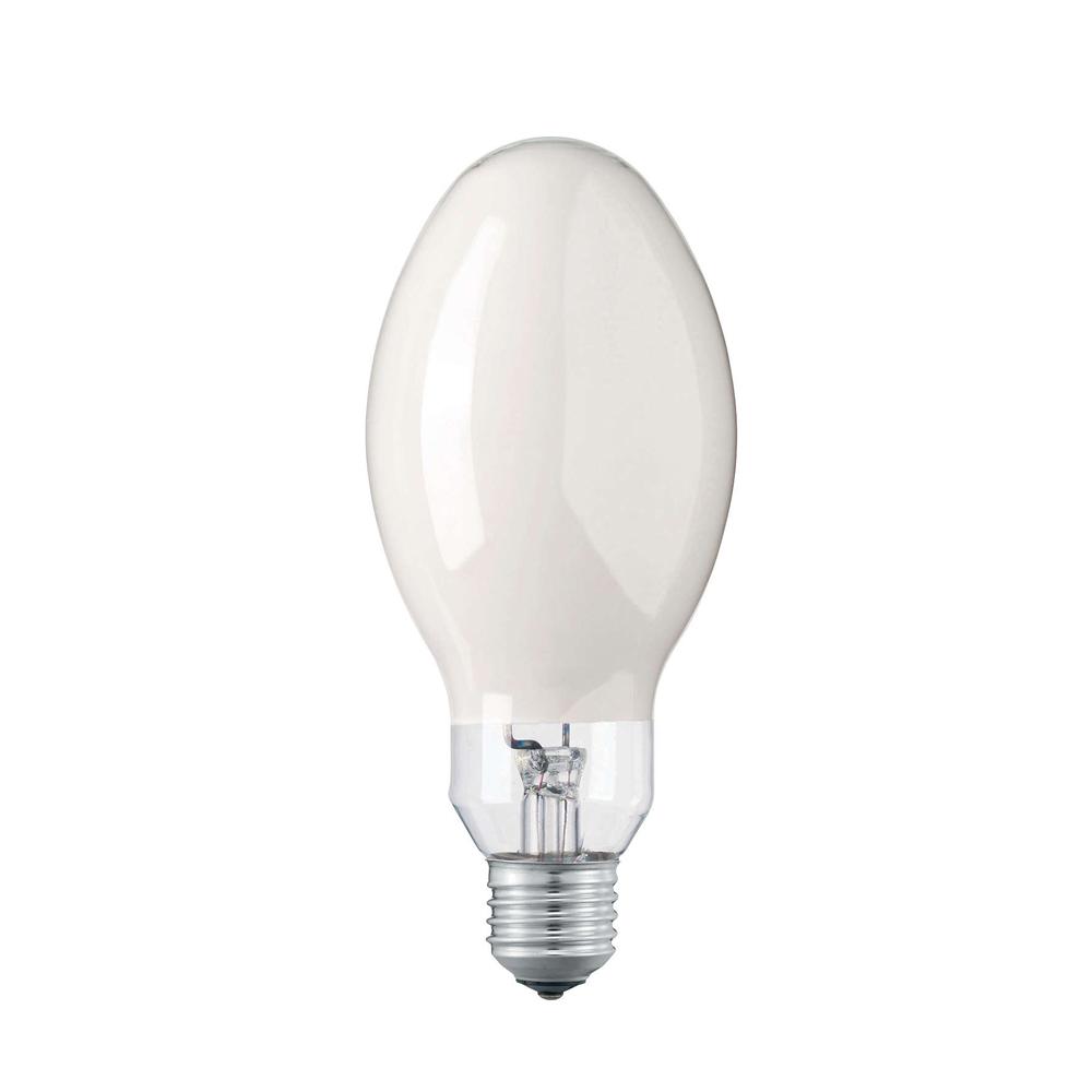 Osram Powerball HCI-T Halogenmetalldampflampe 150Watt 15000lm G12 3000k EEK A+