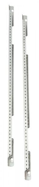 Türversteifungsprofil H=1200mm/Paar