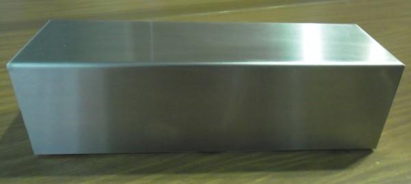 Baldachin 25Watt, DALI-Dimm, zusätzlich mit Touch-Dimm Funktion