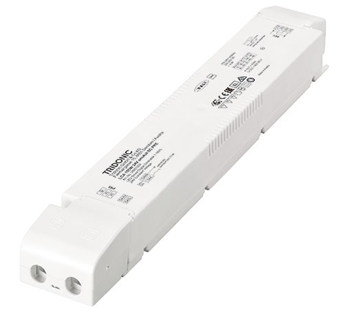 LCA 100W 24V one4all SC PRE